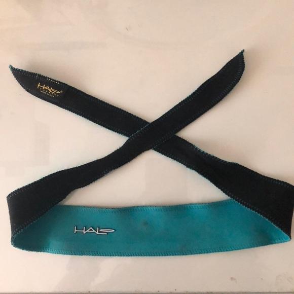 Halo Accessories - HALO Tie Headband